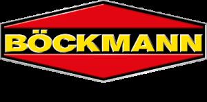pkw-anhaenger der firma boeckmann